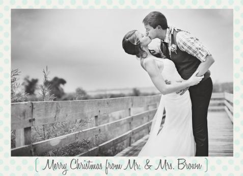 Christmas Card(2)