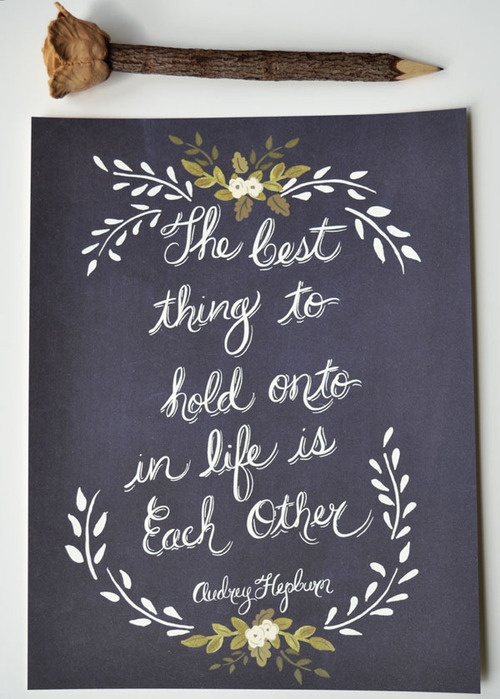 17 best images about chalk board ideas on pinterest chalkboard designs logos and birthdays - Chalkboard Designs Ideas