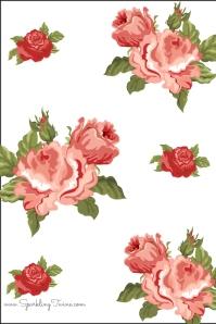 April-iphonewallpaper-white
