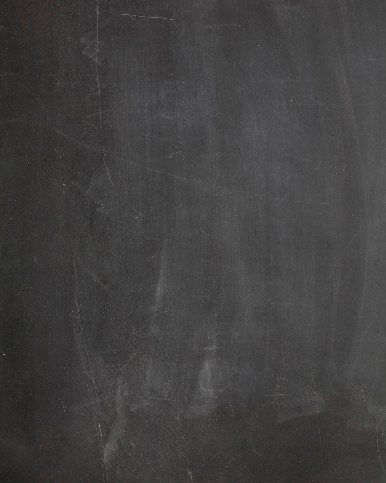 chalkboard wallpaper8 - photo #14