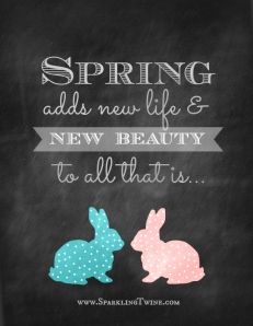 spring-is-printable